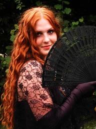Seelie Flynn