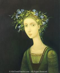 Donna Bellagio