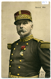 Col. Markus