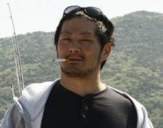 Gyoto