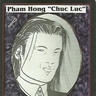 V. Pham Hong