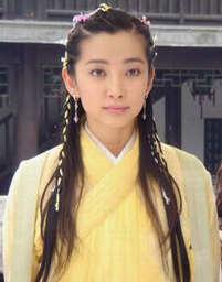 Li-Jiao