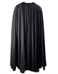Basilisk Cloak