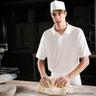 Glutawn baker