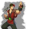 Woo Jin Zen