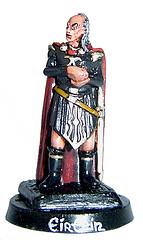 Westcrown - Lord Einan Oberigo