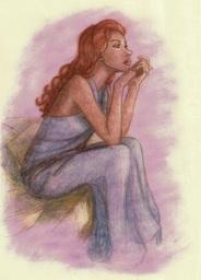 Lady Alanah