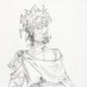Pyre Prince Canetiskol
