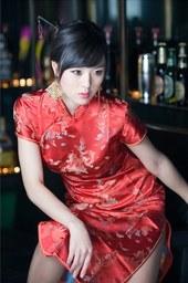 Yui Sakaichi