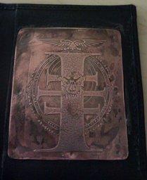 Codex Vandire
