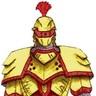 Lord Cherubael