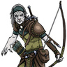 Titania Planestrider