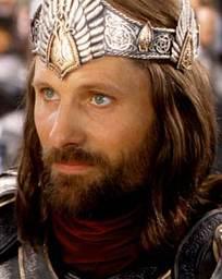King Angus Kenderick
