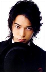 Jun Saito
