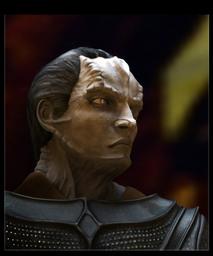 ZZZ-General Tavor Kel