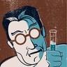 Dr. Urvine Graves