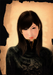 Saru Myeko