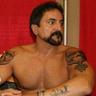 Esteban Martinez