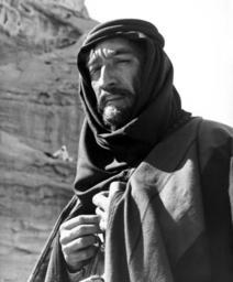 Jalaladin, Lord of the Desert