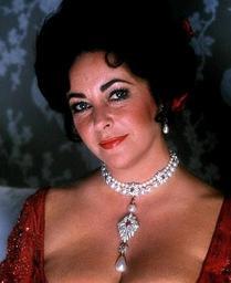 Queen Shayna