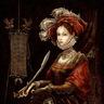 Madame Avery