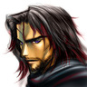 Kenvin Wildheart