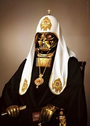 Pope Jones