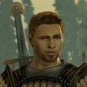 Alistair Theirin (Iconic)