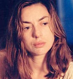 Sylvia Manuel