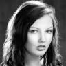 Angelina von Saponatheim