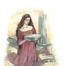 Sister Eilden