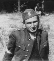 Nikolai Nevsky