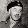 Rodger MacArthur