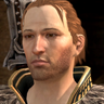 Anders (Iconic)