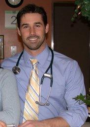 Dr. Buckler