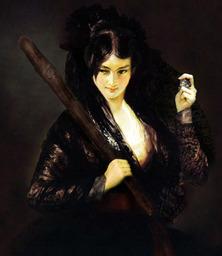 Mira Kaijitsu