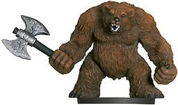 Meladin The Bear King