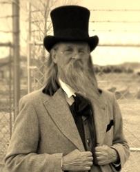 Ezekial Stafford
