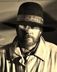"John ""Montana Jack"" Barton"