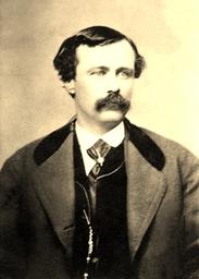 Charles Rath