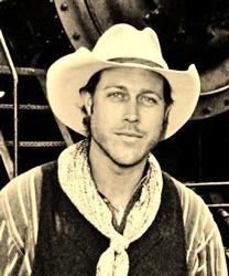 Dustin Farnum