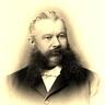 Frederick Zimmermann