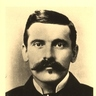 "John ""Doc"" Holliday"