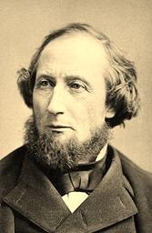 Albert Boyd