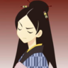 Katsurai-sensei (History)