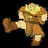Quigley of Dwarvenshire
