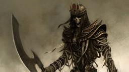 Avatar Solomon