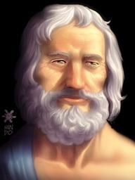 Hippodamos Philon