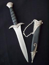 Medeas daggert