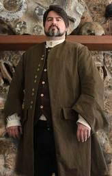 <Tygland> Andrei the Innkeeper